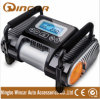 Air Compressor 12V Tire Inflators (W1006)