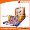 Exciting Inflatable Mountain Climber Climbing Game (T7-403)