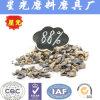 High Aluminum Ore Refractory Grade Bauxite