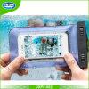 Waterproof Phone Bag Universal Used Phone Case