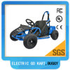 48V Electric Go Kart Buggy Kids Racing Go Kart for Sale