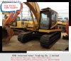 Caterpillar 320b Excavator Used Cat 320b Hot Sale High Quality
