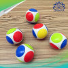 Six Faces Ball Bearing Magic Football Cube Finger Fidget Spinner