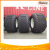Agricultural Flotation Tyre 850/50-30.5
