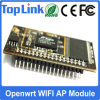 Top-Ap01 Rt5350 150Mbps Wireless Router Module Embedded for IP Camera