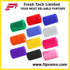 Promotional High Quality Wrist Guard with Your Logo
