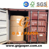 High Quality 72inch Width Size White Bond Paper Roll