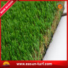 Green Garden Synthetic Turf Lawn Artificial Grass
