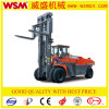32 Tons Heavy Size Diesel Forklift Truck with Cnhtc Engine