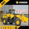 Changlin 937h Wheel Loader/Wheel Loader Spare Parts Price