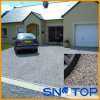 Driveway Plastic Honeycomb, Paving Grids for Gravel, Driveway Honeycomb