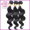 Top Quality 100% Virgin Human Hair Wholesale in China Cheap Virgin Brazilian Hair