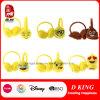 Custom Various Emoji Earmuff Adjustable Earmuff