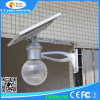 New Arrival Outdoor Solar Street Camping Light LED
