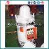 Vertical Mount Asynchronous Electric Water Pump Motor Price