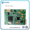 Analog Signal SpO2 Module for Patient Monitoring