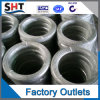 Ss316 Wire Stainless Steel Wire