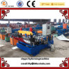 Good Prices Concrete Roof Panel Curving Machine