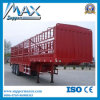 40 Ton Cage Fence Semi Trailers for Sale