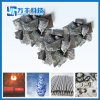 High Quality Praseodymium Metal with Competitive Price