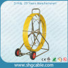 11mm Duct Fiberglass Rodder 250mts
