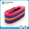Customised Portable Fashion Luggage Strap