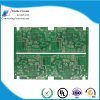 Blind Buried Vias Printed Circuit Board for Electronic Control Board