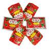 Best Tomato Paste-in 28-30% Brix