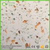 Strong Artificial Quartz Stone for Kitchen and Vanity Top