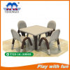 Kids Plastic Tables and Chairs for School