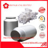 Cutting Cycle Boldenones Base 846-48-0 Bulk Steroid Powder 99%