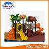 Outdoor Play Set Kids Park Entertainment