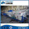 20~63mm Double Cavity Plastic Pipe Extrusion Line