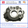 Casting Iron Front Shells of Gear Box for Sino Trucks with ISO16949