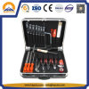 Black Professional ABS Briefcase Tool Boxes (HT-5013)