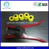 2015 New Type High Quality Ear Tag Applicator