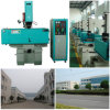 Taiwan-Made Good Quality Znc EDM Machines