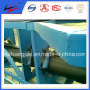 Material Handling Curve Belt Conveyor Pipe Conveyor