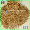 Hot Sale 3A Molecular Sieves for Insulating Glass as Desiccant with High Delta T Value