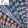 Yarn Dyed Fabric Tc 60/40 for Fashion Shirt Garment