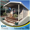 Good Design Container Home Prefab Made in China pH9833-1