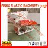 Latest Design Plastic Crushing Machines