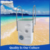 Factory Wall Hung Swimming Pool Pipeless Ffilter Swimming Pool Filter