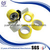 for Wrapping Used of Sealing Clear BOPP Packing Tape