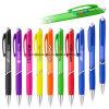 Gala Ballpoint Pen