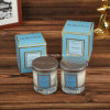 Traveller Journey Scented Soya Wax Candle