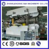 Automatical Corrugated Pipe Production Machine