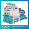 Hot Sale 5-20t/H Hammer Crusher, Feed Hammer Mill