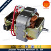 Moulinex Juicer Blender Parts