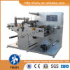 Hot Sale Pattern Rotary Die Cutting Machine